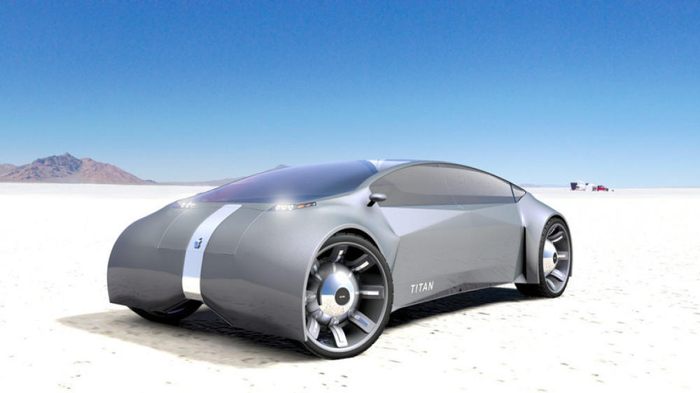 Apple-Car-iCar-Project-Titan-1024x576-d068cf6c3f776a3d.jpg