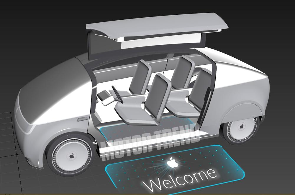 Apple-Car-doors-open-rendering.jpg