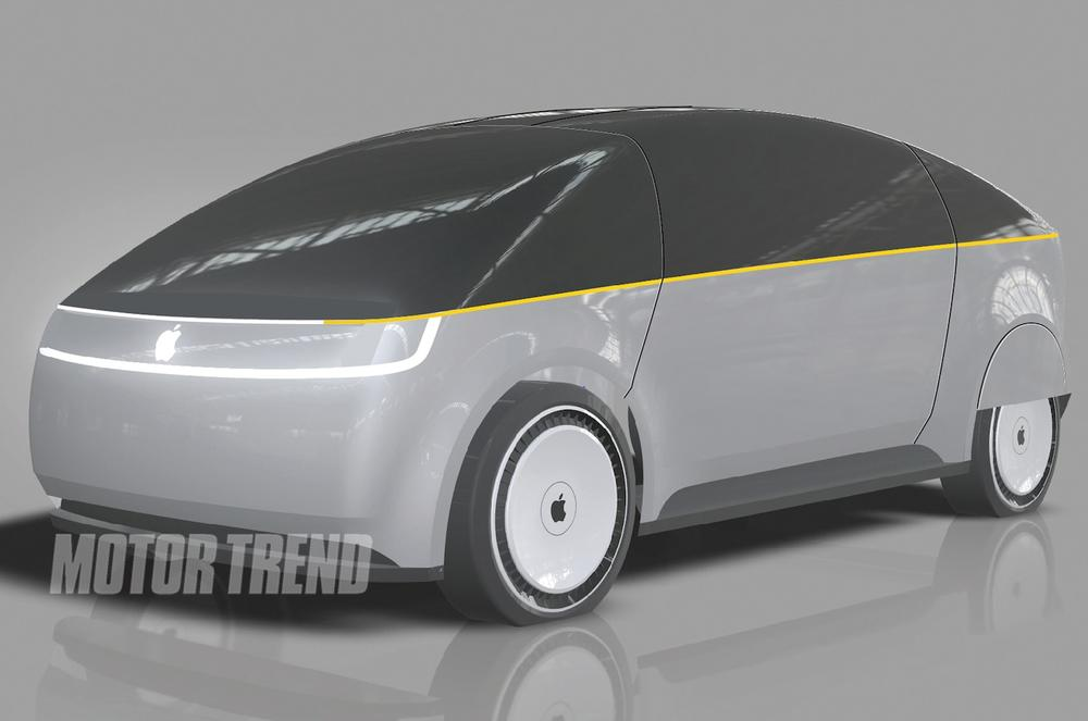 Apple-Car-front-three-quarter-rendering.jpg