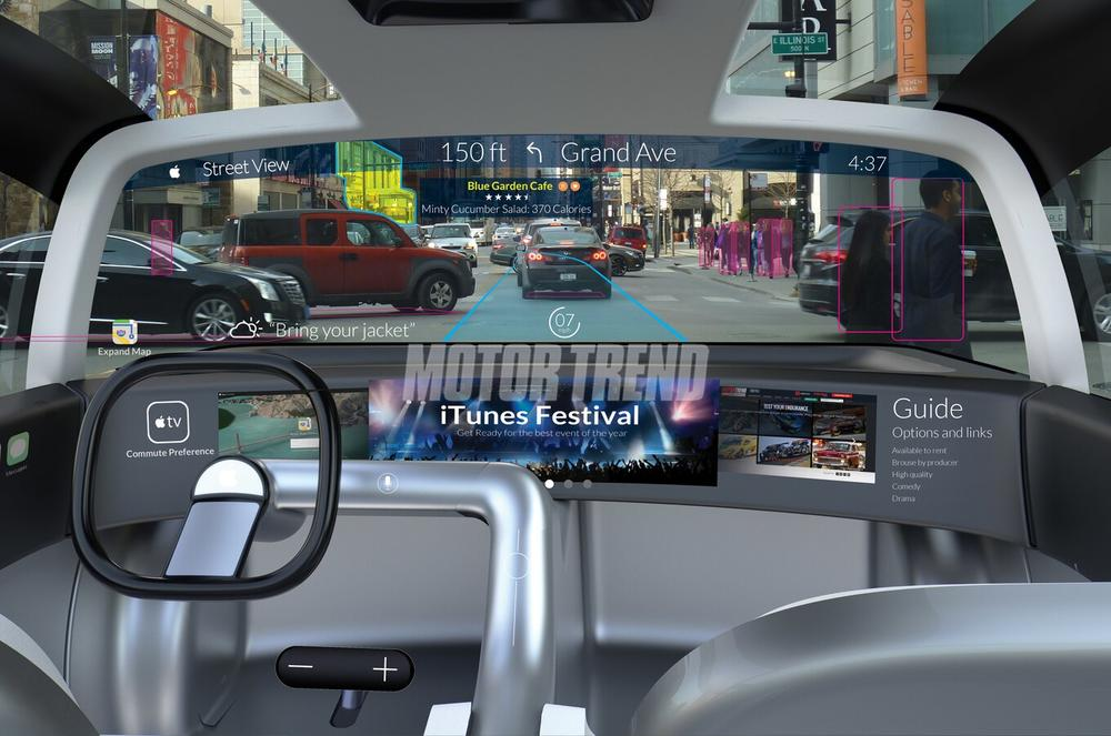 Apple-Car-interior-dashboard-rendering.jpg