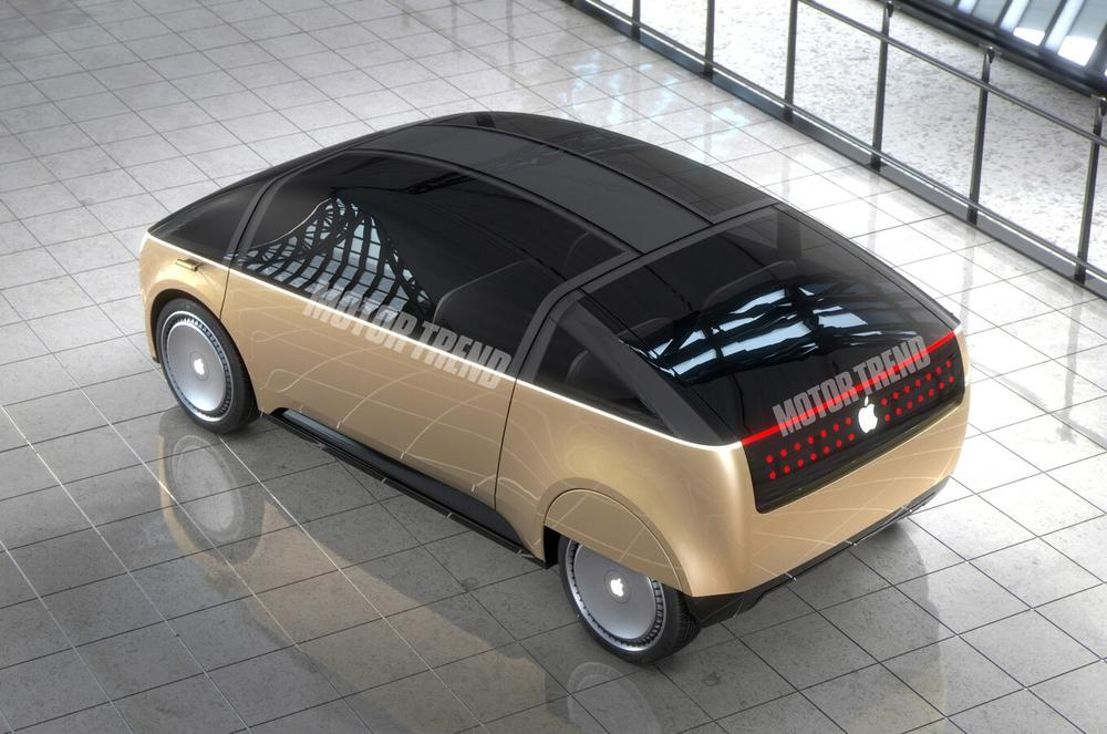 Apple-Car-rear-three-quarters.jpg