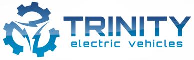 Trinity_logo_Wort_Bild_Blau_Groß.png